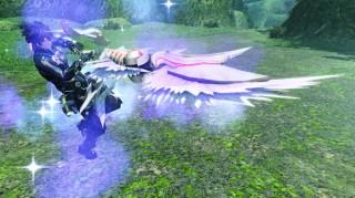 アーレスソード-NTAres Sword-NT