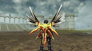 angel rear 12unit img