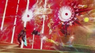 Sparkle 5