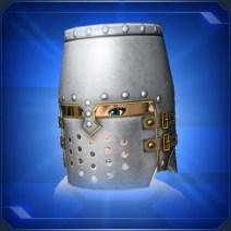 グレートヘルム Great Helm