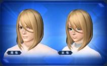 カレテラヘアー Careterra Hair