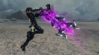dyne sword img