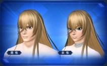 グラモラヘアーGlamoura Hair