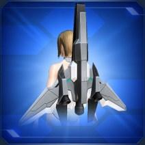 ジェットファイターJet Fighter