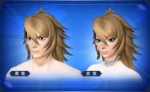 ソルリスヘアーSolis Hair