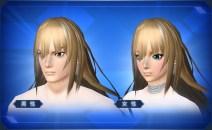 テリザヘアーTeresa Hair