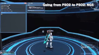 NGS PSO2 Switchover (3)