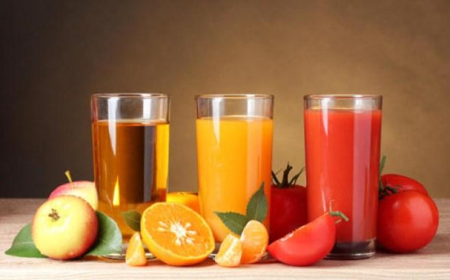 Image result for fruit juice