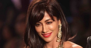 diet beauty and fitness secrets of chitrangada singh