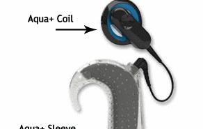 Waterproof Cochlear Implants