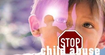 child sex abuse