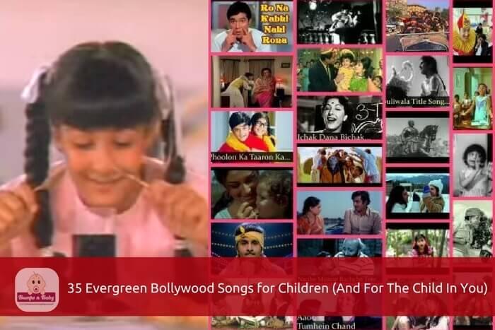 Latest List of top bollywood songs 2015