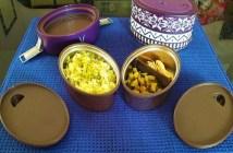 lunch in vaya