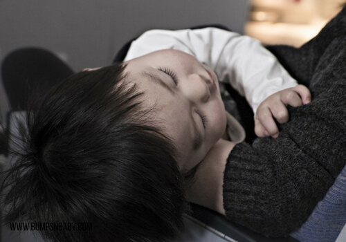monsoon time illnesses in new born babies