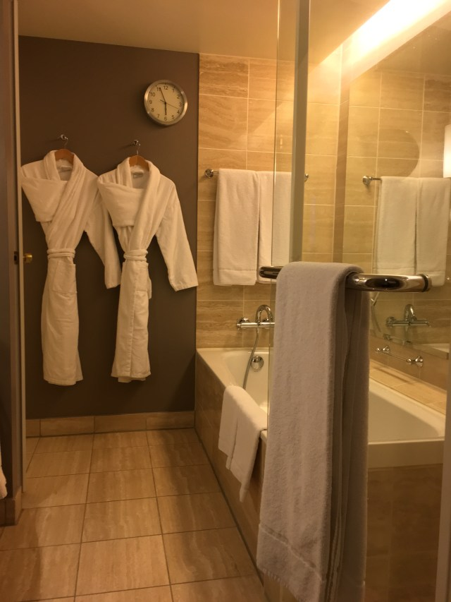 hyatt regency cologne köln