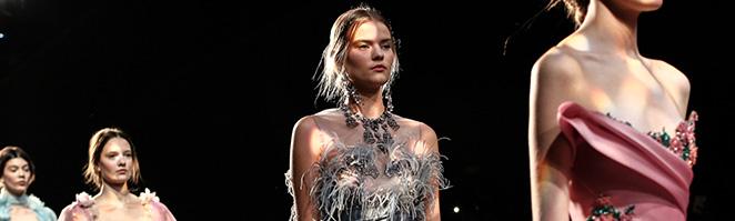 etihad fashion runway to runway etihad guest