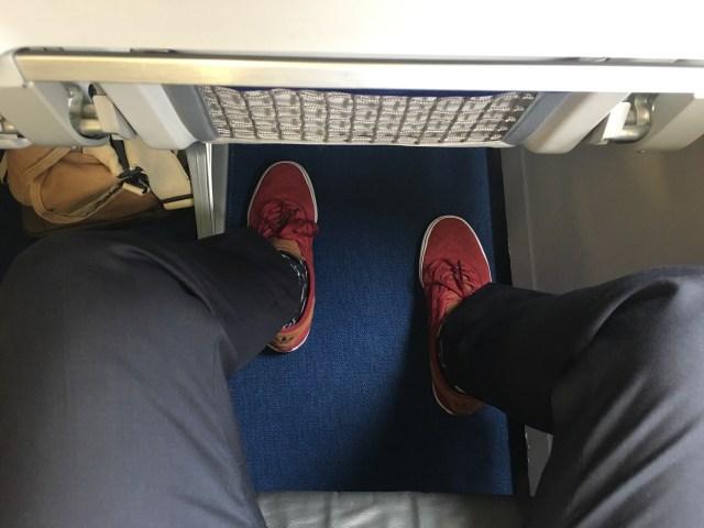 lh lufthansa europäische business class first class lh81