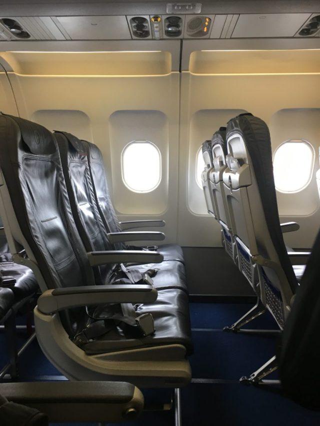 lh lufthansa europäische business class first class lh81 innerdeutsch