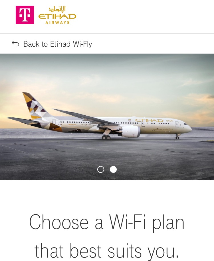 a330 manchester city fc livery etihad Internet on board ey
