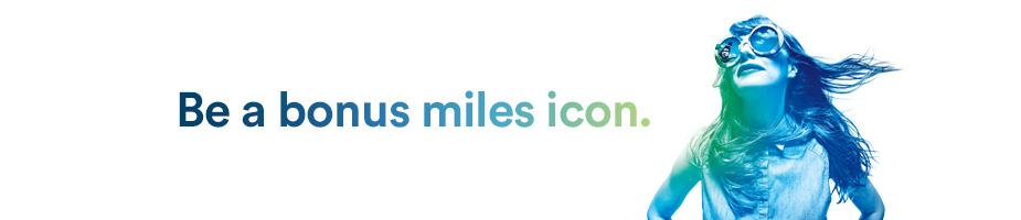 Wir kaufen Alaska Mileage Plan Meilen mit 40 % Bonus