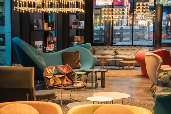 motel one berlin alexanderplatz