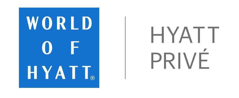world of hyatt privé prive park hyatt andaz grand hyatt the unbound collection hyatt regency