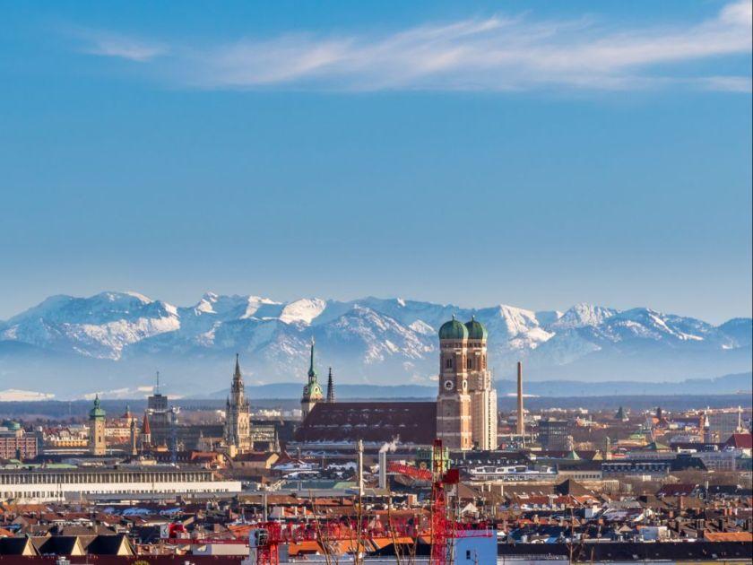 steigenberger hotels and resorts münchen schwabing