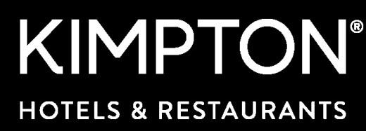 Kimpton logo ihg chain kette marke Social Password