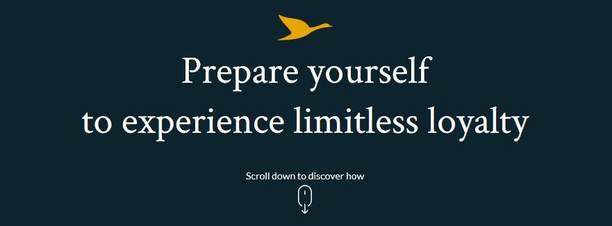 ALL, Accor Live Limitless – das neue »lifestyle loyalty program«