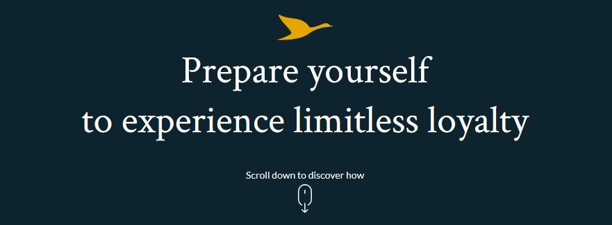 ALL, Accor Live Limitless – das neue »lifestyle loyalty program«