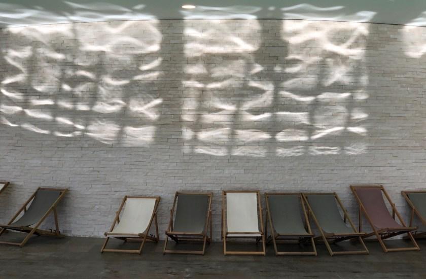 hyatt regency chantilly paris france frankreich world of hyatt pool spa