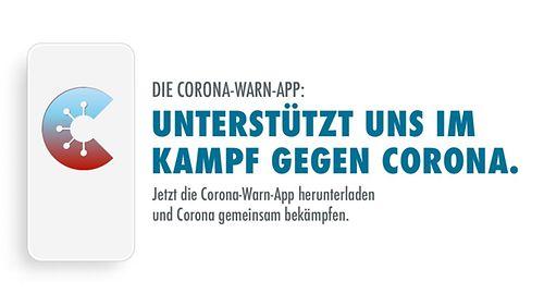 Nina Die Warn App Des Bbk Apps On Google Play