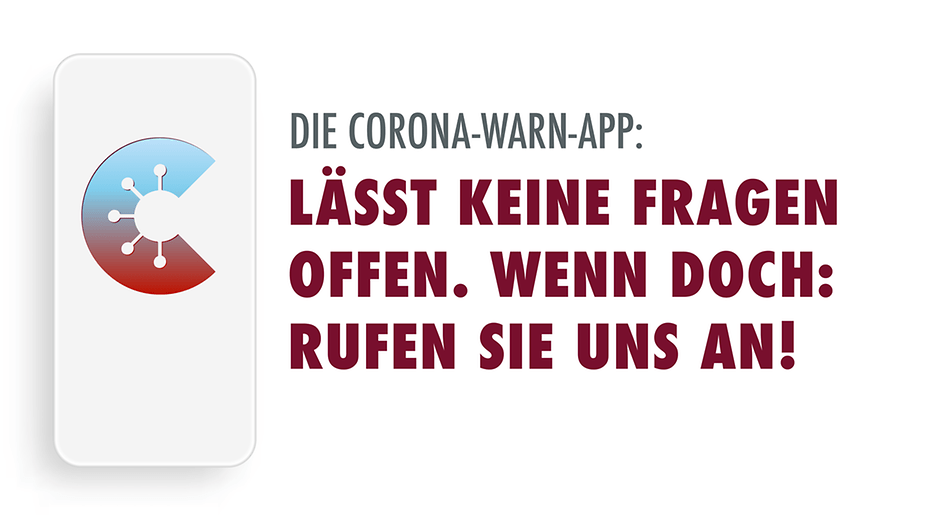 Ios App Charts Mentale Sprunge Und Lustige Bilder Main Post