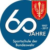 60Jahre_Sportschule_08