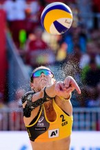 Beachvolleyball_WM_07