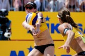 Beachvolleyball_WM_08
