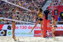 Beachvolleyball_WM_10