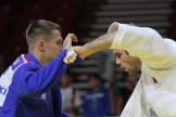 Judo_WM_2017_02