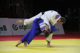 Judo_WM_2017_03