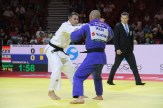 Judo_WM_2017_05
