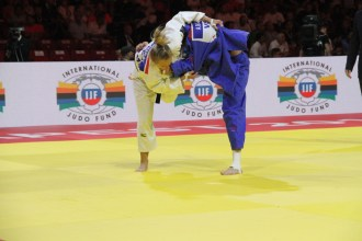 Judo_WM_2017_12