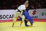 Judo_WM_2017_13