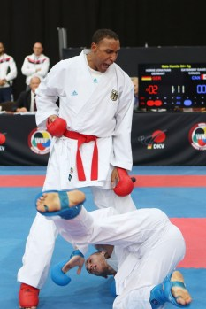 Karate_German_Open_03