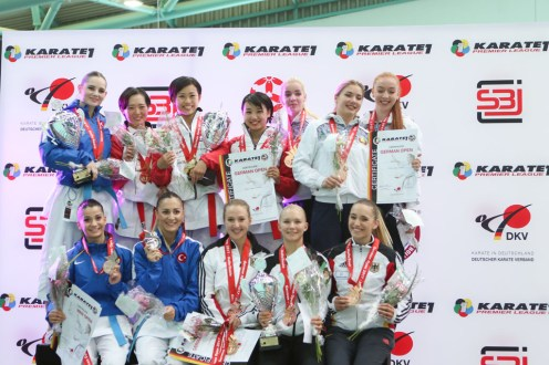 Karate_German_Open_10