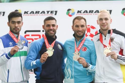 Karate_German_Open_12