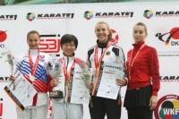 Karate_German_Open_15