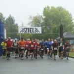 8. Sendestellen-Crosslauf in Marlow