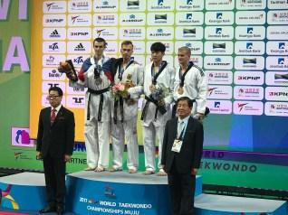 Taekwondo_WM_2017_03