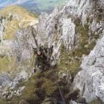 """Majestätischer Blick auf die Königsschlösser – Über 1.000 Soldaten der Gebirgsjägerbrigade 23 absolvieren """"Alpendistel"""""""
