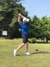CISM_Golf_WM_2017_04